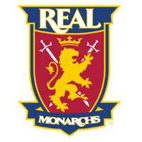 Real Monarchs logo.png