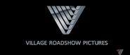 RoadshowTrazanOpening