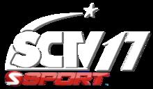 SCTV17 SSport.png