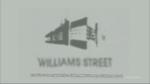 "Screenshotter--YouTube-HouseSpecialPFFFRWilliamsStreet2020-0'06"""