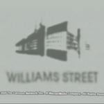 """Screenshotter--YouTube-HouseSpecialPFFFRWilliamsStreet2020-0'06"""".png"""