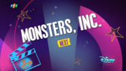 "Screenshotter--YouTube-MonstersIncDisneyChannelAsia-0'10"""