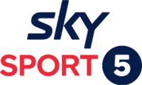 SkySportNZ5 2019.png