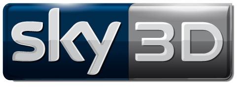 Sky 3D (Italy)