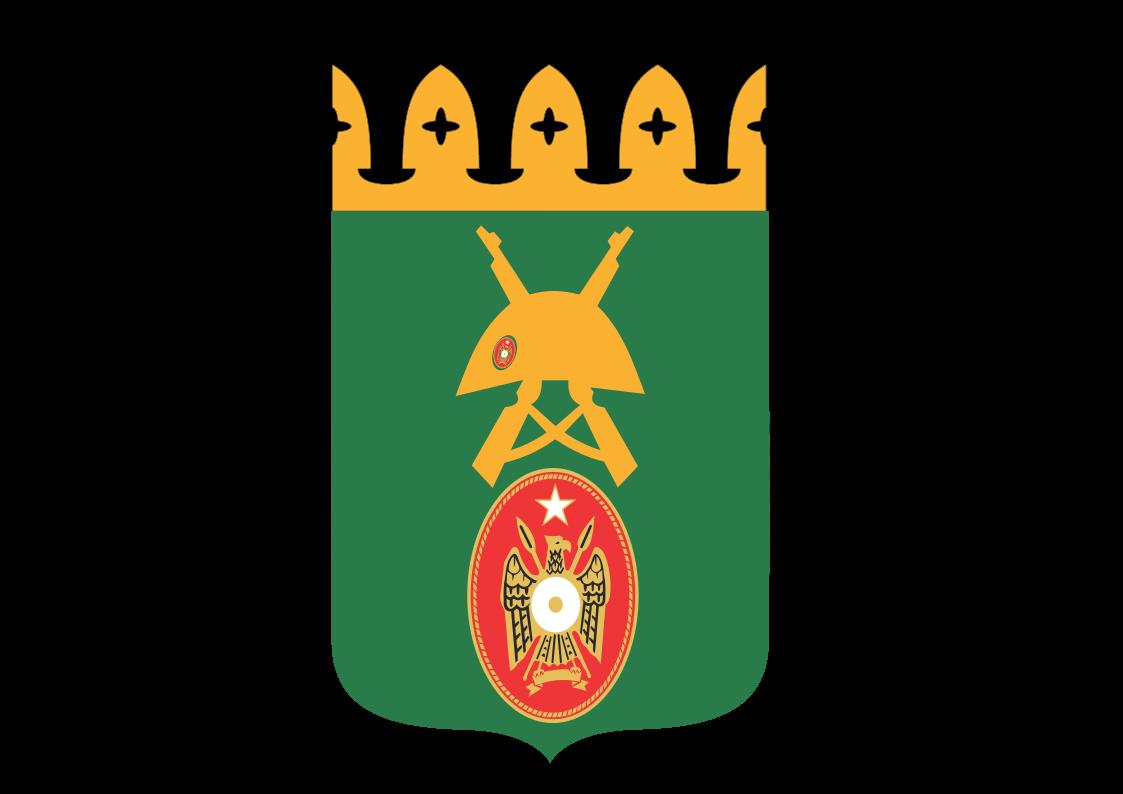 Somali National Army