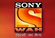 Sony Wah Filmon Ka Mela
