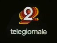 TG2 Sigle 82