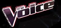 THVO2015 Logo.png