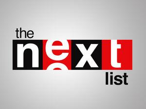 The-next-list-2.jpg
