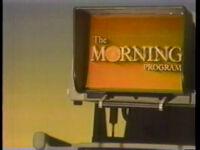 The Morning Program.jpg