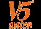 V5 Water