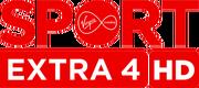 Virgin Media Sport Extra 4 HD