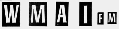 WMAI - 1964.png