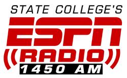 WQWK ESPN Radio 1450.png