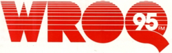 WROQ Charlotte 1979.png