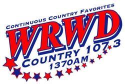 WRWD 107.3 FM 1370 AM.jpg