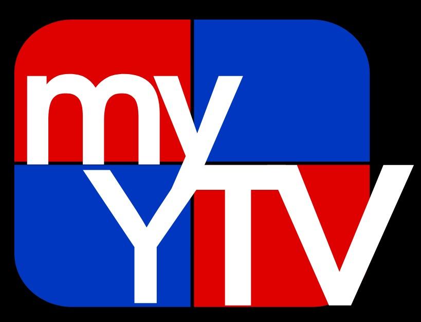 WYTV-DT2