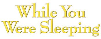 While-you-were-sleeping-movie-logo.png