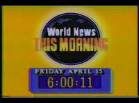 World News This Morning 1983.jpg
