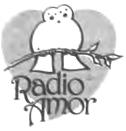 XHB-FM 1985.png