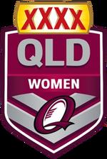 XXXX QRL Women Logo (2015-2016).png