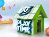 YTV Playtime/IDs