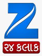 Zee24Kalak.jpg