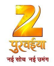 Zee Purvaiya.jpg