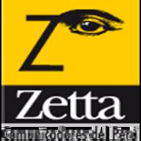 Zeta-logo.png