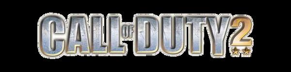 20090123220230!Cod2 logo.png