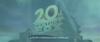 20th Century Fox (2002) Phone Booth