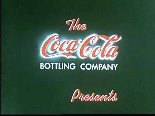 The Coca-Cola Bottling Company