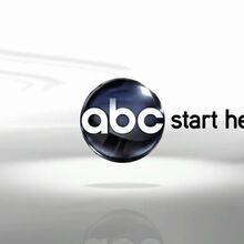 ABC ID start here.jpg