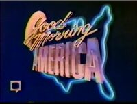 ABC NewsGood Morning America Video Open From Monday Morning, April 6, 1987.jpg
