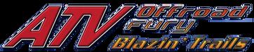 ATVOffroadFuryBlazinTrails.png