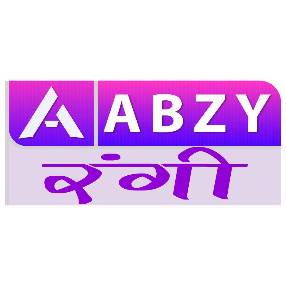 Abzy Rangi