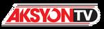 AksyonTV Logo