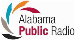 Alabama Public Radio 2012.png