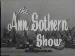 Ann southern.png