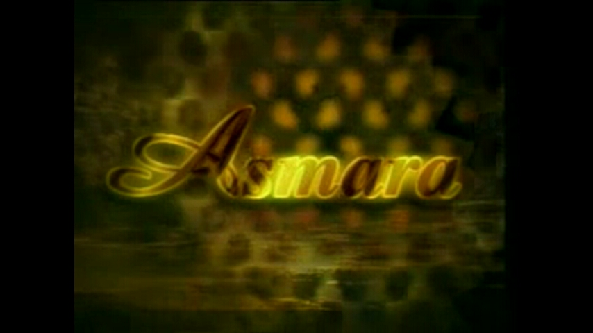 Asmara (sinetron)