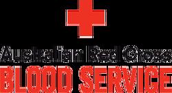 AusRedCross-BloodService.png