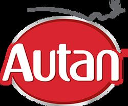 AutanNewLogo.png