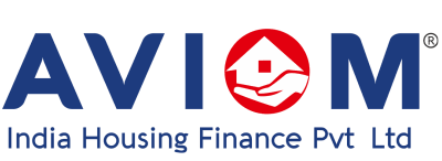 Aviom India Housing Finance Private Limited