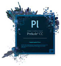 Adobe Prelude/Other