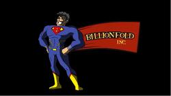 Billionfold Inc. 2017.png