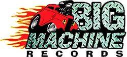Bm records.jpg