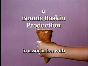 Bonnie Raskin Productions