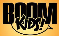Boom! Kids logo.jpg