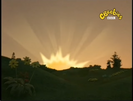 CBeeBies Screen Bug Latin America Teletubbies 01826383