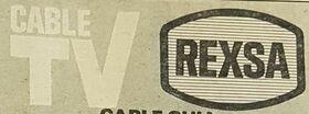 Cable rexsa panama.jpg